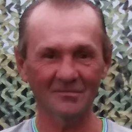 Александр, Воронеж, 46 лет
