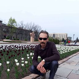 Дмитрий, 49 лет, Бишкек