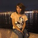 Фото Марина, Тирасполь, 24 года - добавлено 3 августа 2021