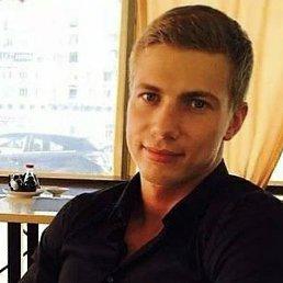 Виктор, 33 года, Люберцы