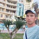 Фото Джоха, Сочи, 30 лет - добавлено 26 июня 2021 в альбом «Мои фотографии»