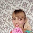 Фото Ольга, Кемерово, 34 года - добавлено 17 сентября 2021