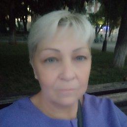 Людмила, 61 год, Невинномысск