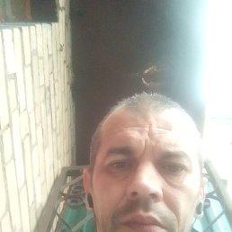 Сергей, 44 года, Чебоксары