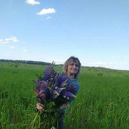 Ольга, 52 года, Саранск