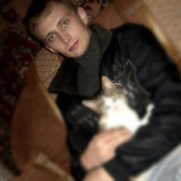 Максим, 33 года, Татарстан