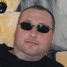 Евгений, 39 лет, Снежинск