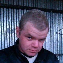 Олег, 31 год, Касли