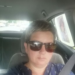 Татьяна, 45 лет, Санкт-Петербург