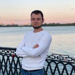 Максим, 26 лет, Воронеж