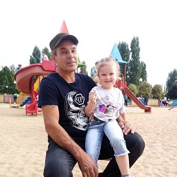 Саша, 47 лет, Москва