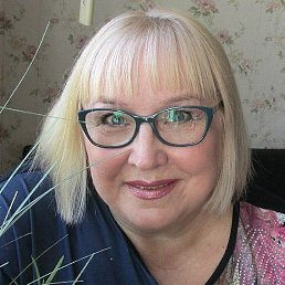 Татьяна, Санкт-Петербург, 67 лет