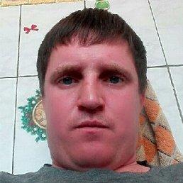 Максим, Магнитогорск, 32 года