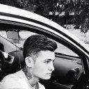 Фото Dima, Карши, 23 года - добавлено 31 августа 2021