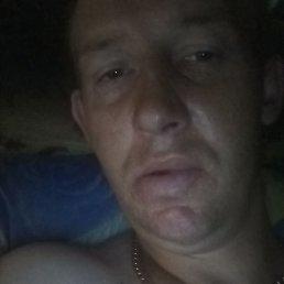 Антон, Владивосток, 30 лет