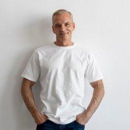 Василий, Сочи, 53 года