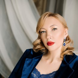 Ольга, 45 лет, Кемерово
