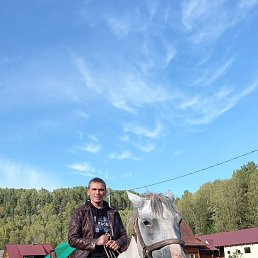Фото Паша, Рязань, 35 лет - добавлено 22 сентября 2021