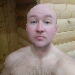 Фото Виталий, Санкт-Петербург, 36 лет - добавлено 6 августа 2021