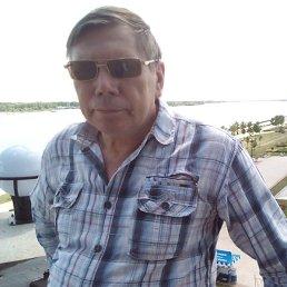 Ми, 65 лет, Краснозаводск