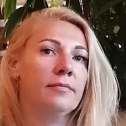 Лана, Набережные Челны, 41 год