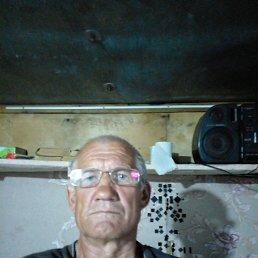 Александр Борисов, 61 год, Ульяновск