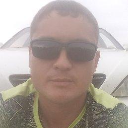 Сергей, Москва, 30 лет