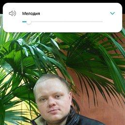Юрий, 32 года, Переславль-Залесский