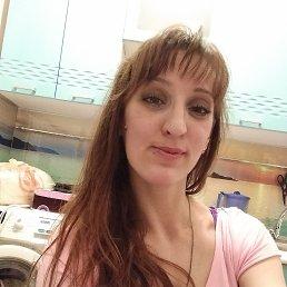 Елена., 35 лет, Ярославль