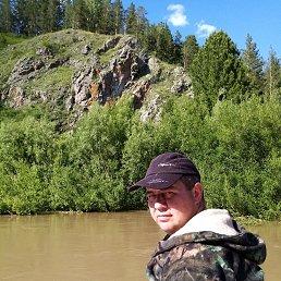 Сергей, 44 года, Кемерово