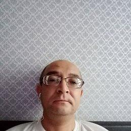 Pavel, 42 года, Саратов