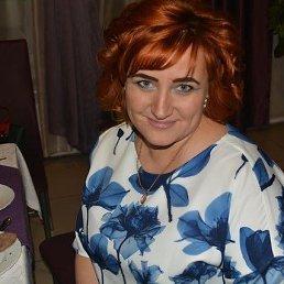 Алена, 40 лет, Иркутск