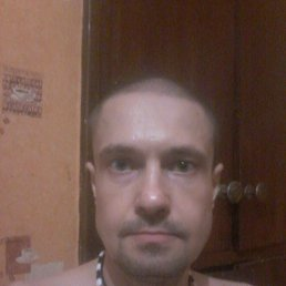Sergey, 36 лет, Сумы