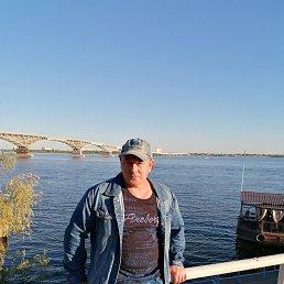 Николай, 41 год, Саратов