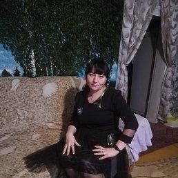 Юлия, Новосибирск, 35 лет