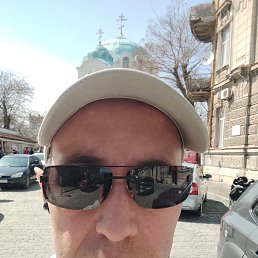 Михаил, 45 лет, Железноводск