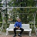 Фото Владимир, Тверь, 37 лет - добавлено 21 сентября 2021