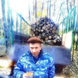 Сергей, 48 лет, Воронеж