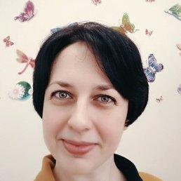 Елена, 41 год, Воронеж