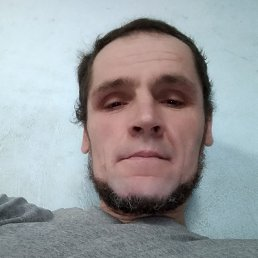 Петруха, 41 год, Бишкек