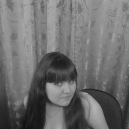 Виктория, 27 лет, Екатеринбург