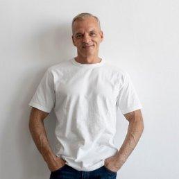 Василий, 52 года, Сочи