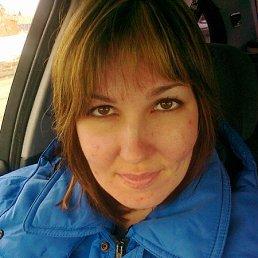 Татьяна, 33 года, Санкт-Петербург