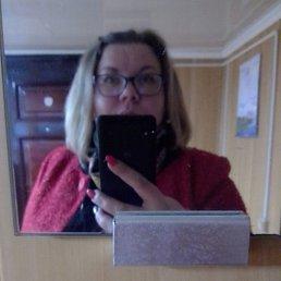 Светлана, 35 лет, Тверь