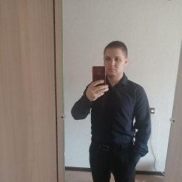 Алексей, 29 лет, Владивосток