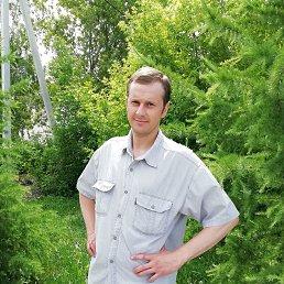 Алексей, 27 лет, Новосибирск