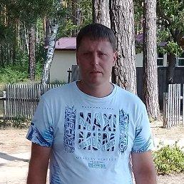 Дмитрий, 39 лет, Пенза