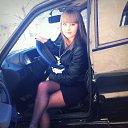Фото Розалия, Казань, 20 лет - добавлено 2 июля 2021 в альбом «Фото»