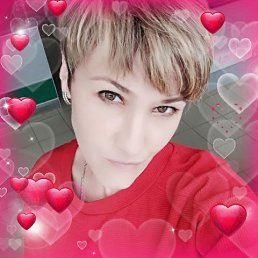 Анастасия, Белгород, 37 лет