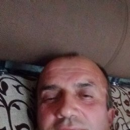 Миша, 52 года, Махачкала